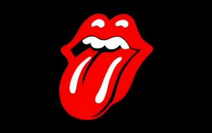 Los Rolling Stones actuarán en Barcelona este verano