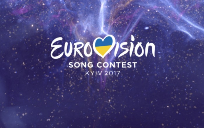 Los 5 favoritos de Eurovisión 2017