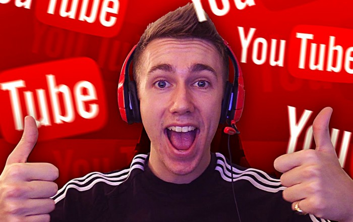 Para ser Youtuber necesitas saber esto [2019]