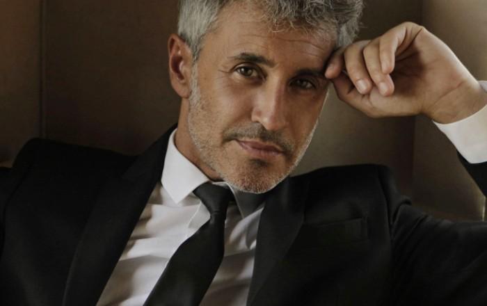 Sergio Dalma y Manolo García estrenan disco y lideran ventas en nuestro país