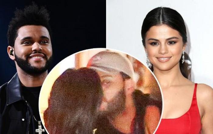 Esto piensa Justin Bieber sobre la relación entre Selena Gómez y The Weeknd