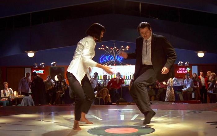 Bailar tiene demasiados beneficios como para no conocerlos