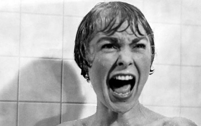 10 canciones de miedo que no debes perderte