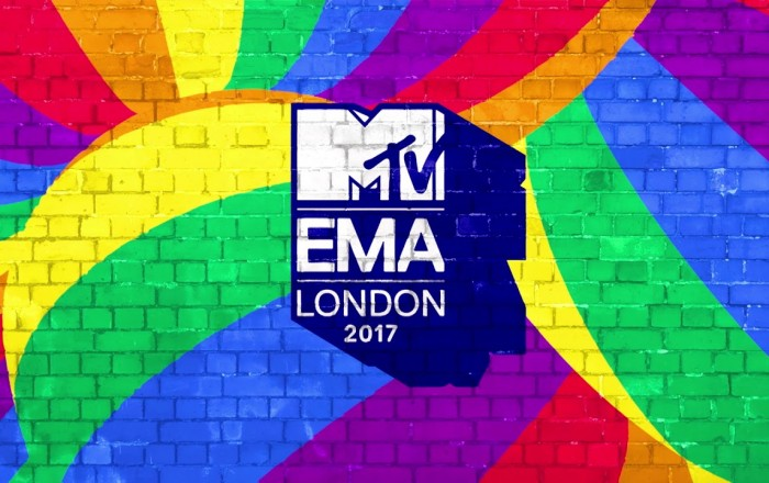 Los mejores y peores momentos de los Europe Music Awards