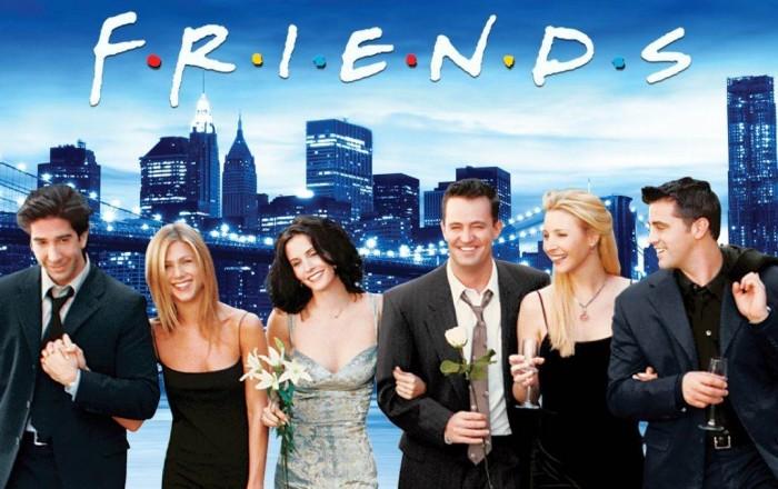 10 canciones sobre la amistad que debes escuchar