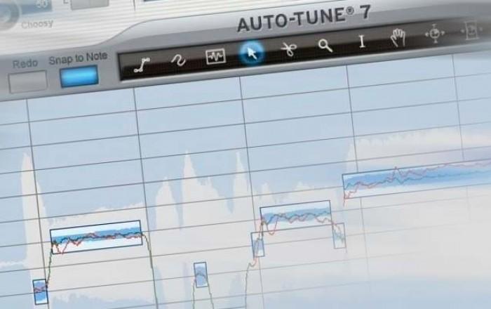 ¿Qué es el Autotune? ¿Cómo tenerlo en el móvil?