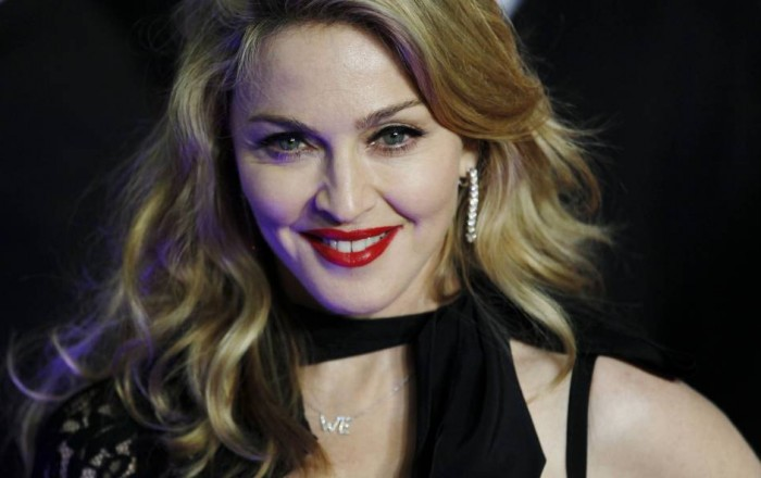 Canciones de Madonna que todo el mundo debería escuchar