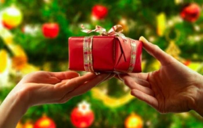 Los mejores regalos de Navidad para alguien que le gusta la música