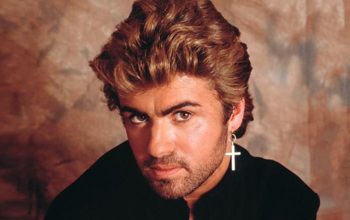 10 canciones para recordar a George Michael