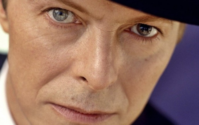Las mejores canciones de David Bowie
