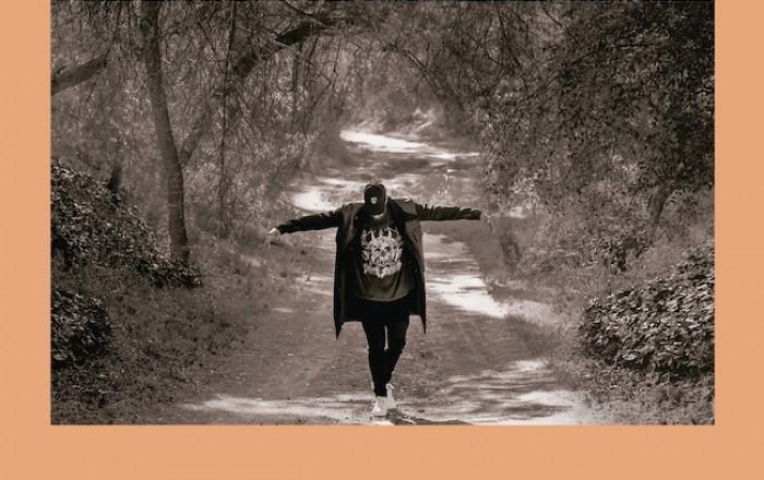 Tote King presenta su nuevo disco, Lebron