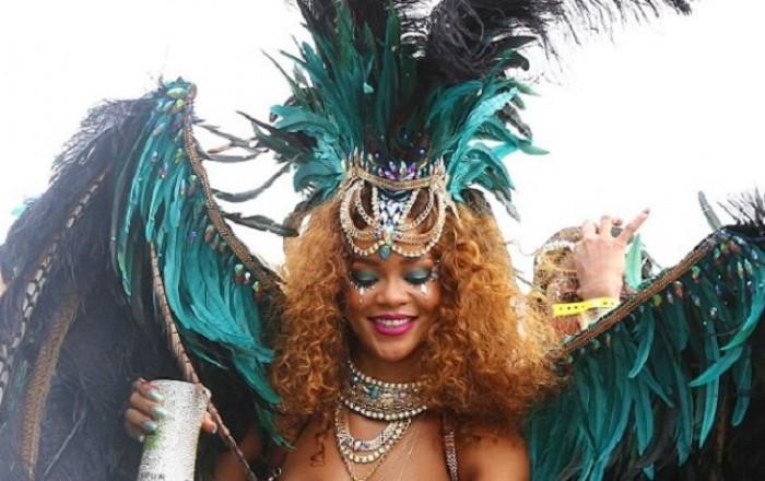 Las 7 mejores canciones para escuchar en carnaval