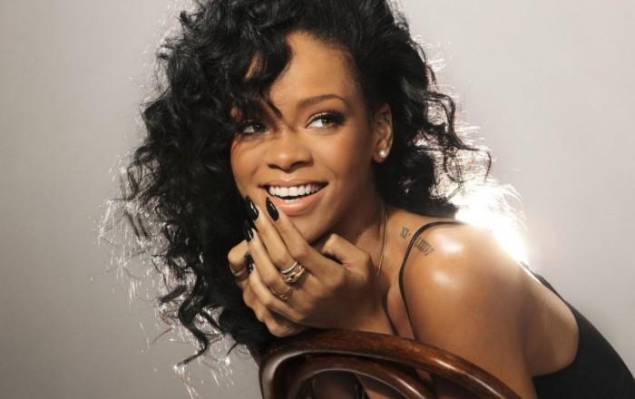 Rihanna, sus mejores canciones