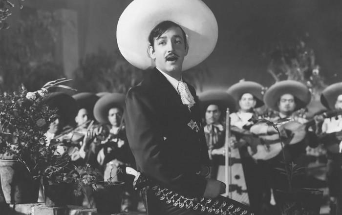 ¿Son estas las 10 canciones mariachi más famosas del mundo?