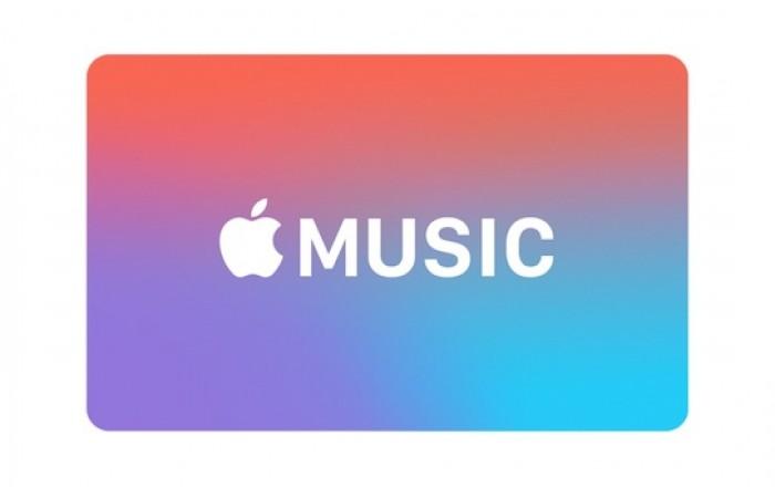 Así puedes conseguir 3 meses de Apple Music gratis