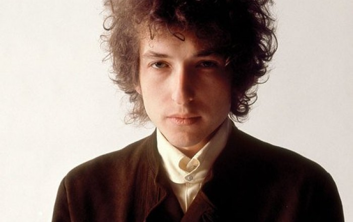 7 cosas que no sabías de Bob Dylan