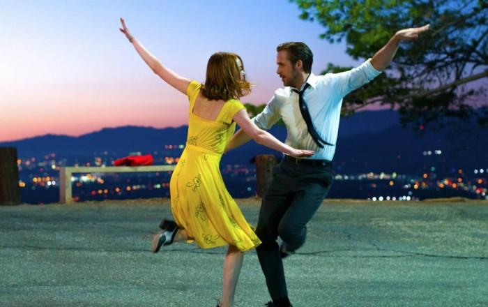 Las 10 mejores canciones para bailar