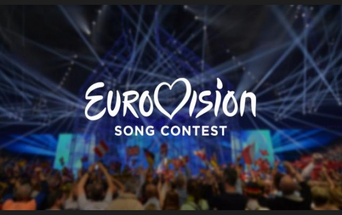 10 cosas que no sabías sobre Eurovisión