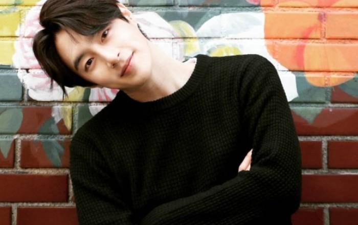 Fallece SEO MIN-WOO, líder de K-Pop 100%