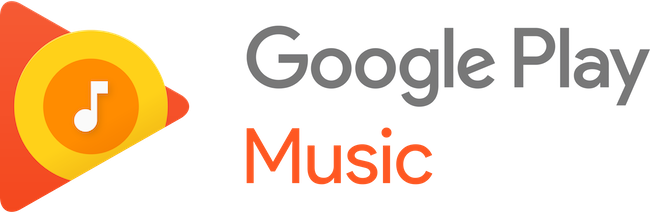 Google Play Música premium gratis