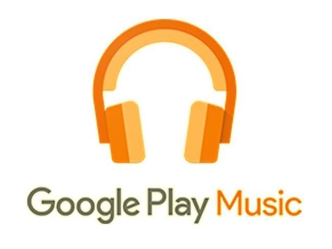 Google Play Music premium gratis