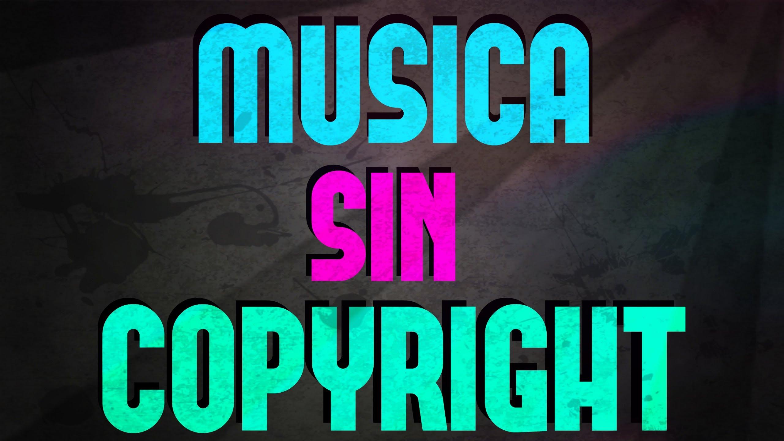 5 Sitios Donde Descargar Música Sin Derechos De Autor