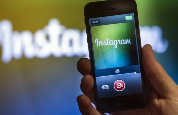 ¿Cómo poner música a los videos de Instagram? Aquí tienes la solución