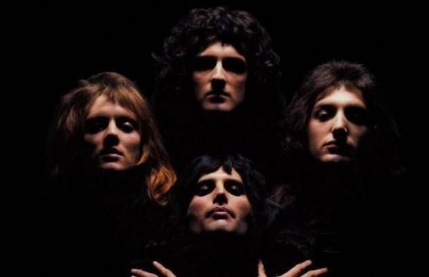 Historia y letra de Bohemian Rhapsody
