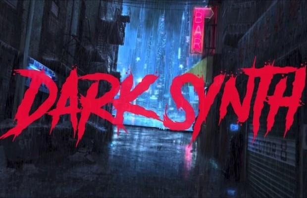 Los mejores discos de DarkSynth