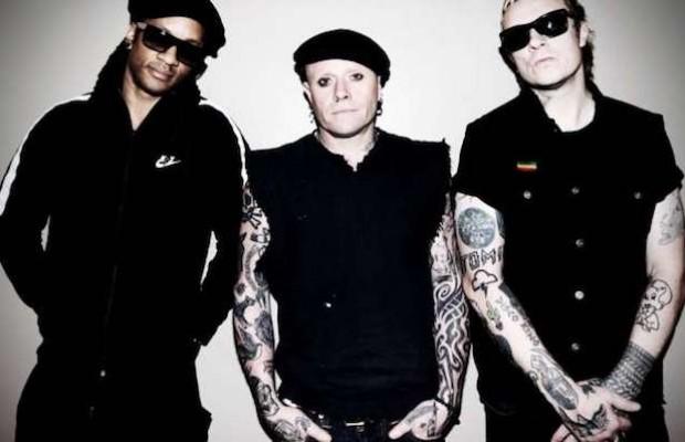 Prodigy, las mejores canciones de un grupo mítico