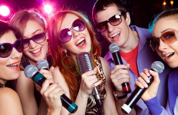 Apps karaoke, descarga las mejores