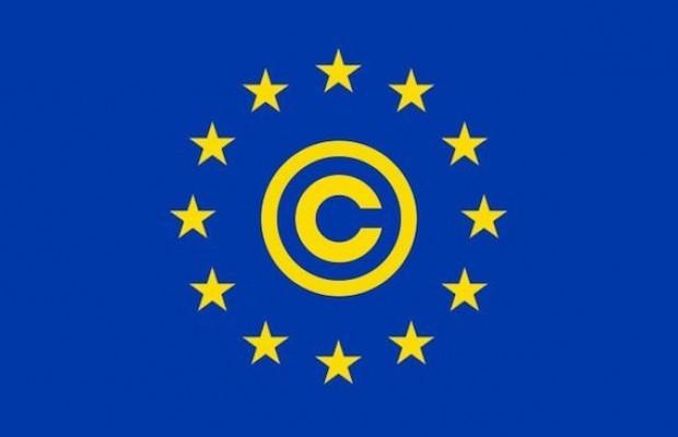 ¿Quién está a favor del artículo 13 y por qué?