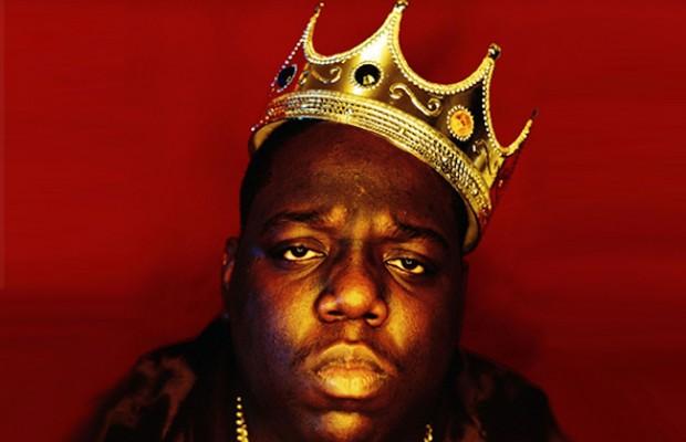 Las mejores canciones de Notorious B.I.G.