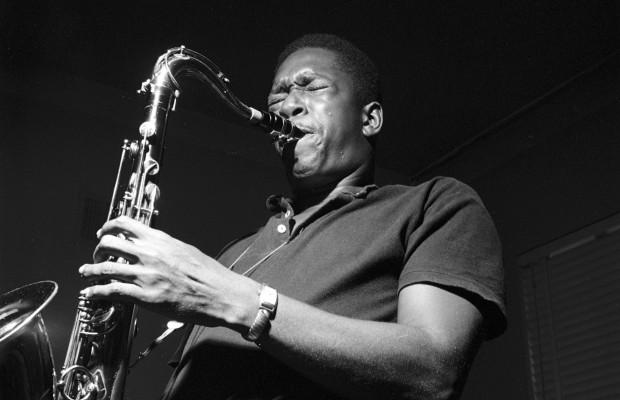 Los 5 mejores discos de jazz de la historia