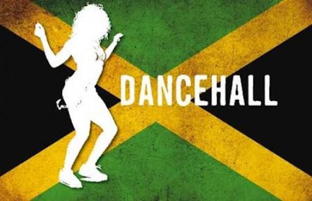 Qué es el Dancehall