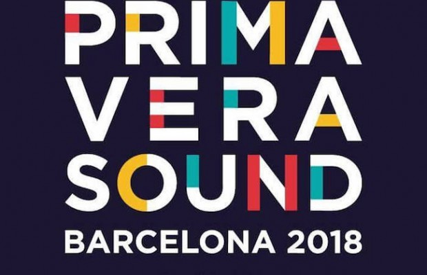 Imprescindibles del Primavera Sound 2018