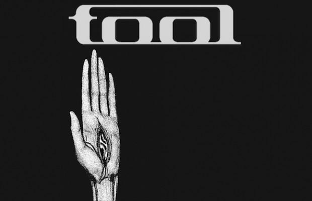 Tool estrena 2 canciones y llega a Spotify y iTunes
