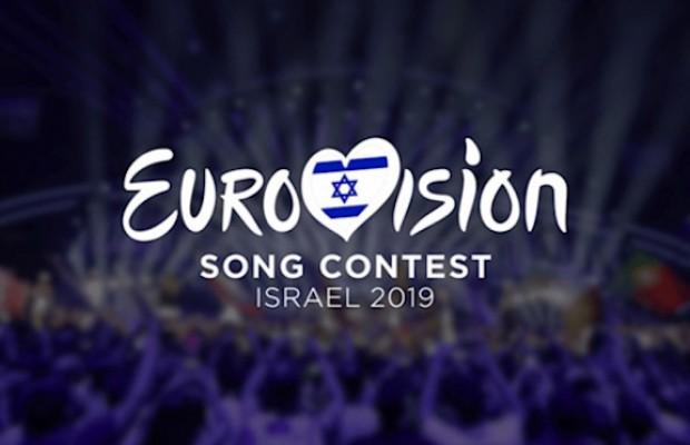 Favoritos para ganar Eurovisión 2019