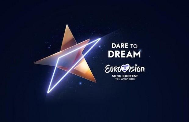 Cómo ver Eurovisión 2019 ONLINE en vivo y gratis