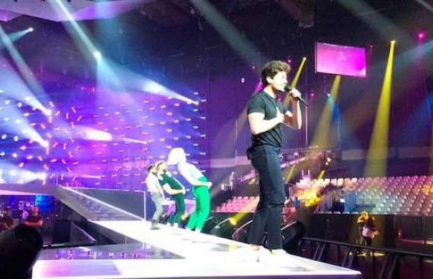 Eurovisión 2019, las actuaciones más divertidas que no te puedes perder