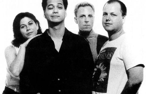 Las mejores canciones de Pixies