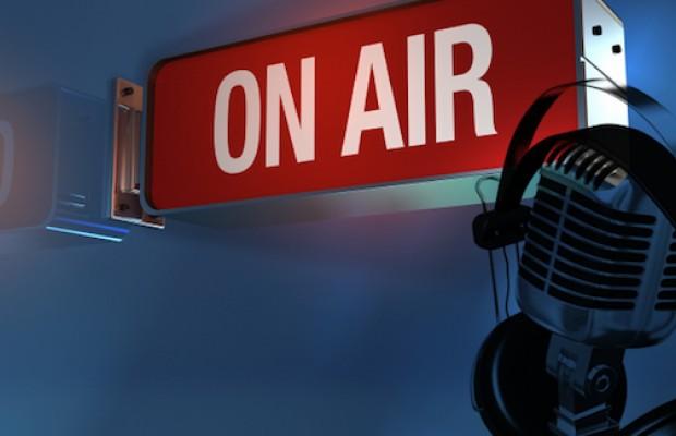 Escuchar la radio online ¿cuál es la mejor opción?