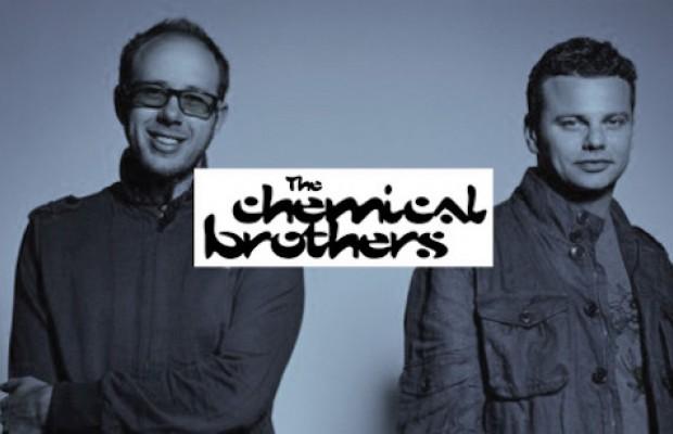 Las mejores canciones de Chemical Brothers