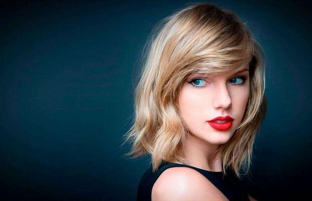 Taylor Swift denuncia haber sufrido bullying por el manager Scooter Braun
