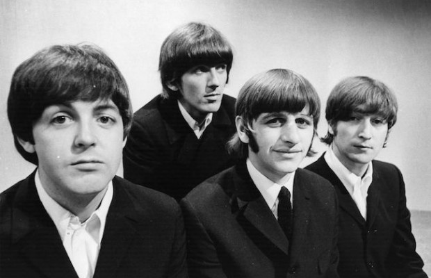 The Beatles, sus canciones imprescindibles