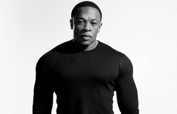 Dr. Dre, sus mejores canciones