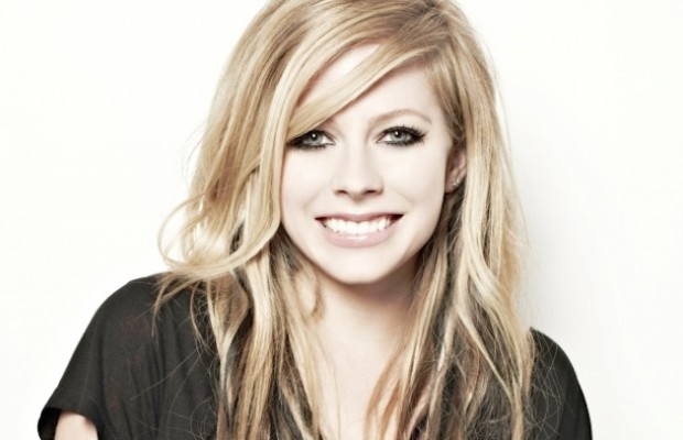 Las mejores canciones de Avril Lavigne