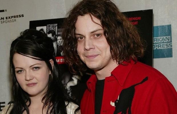 ¿Jack y Meg White son hermanos? ¿Están casados?
