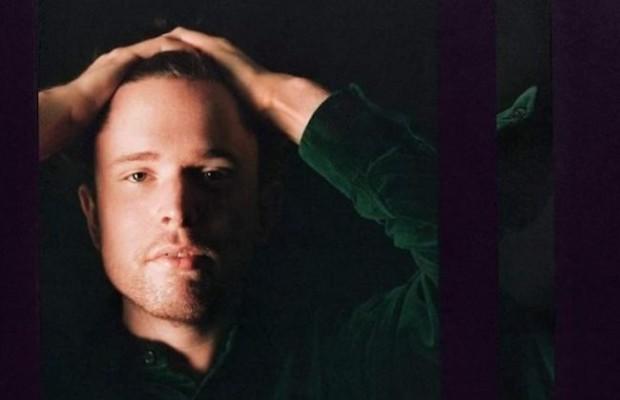 Las mejores canciones de James Blake