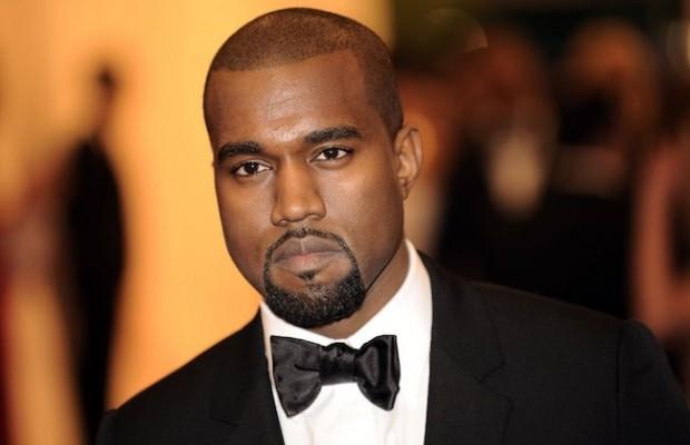 Las mejores canciones de Kanye West
